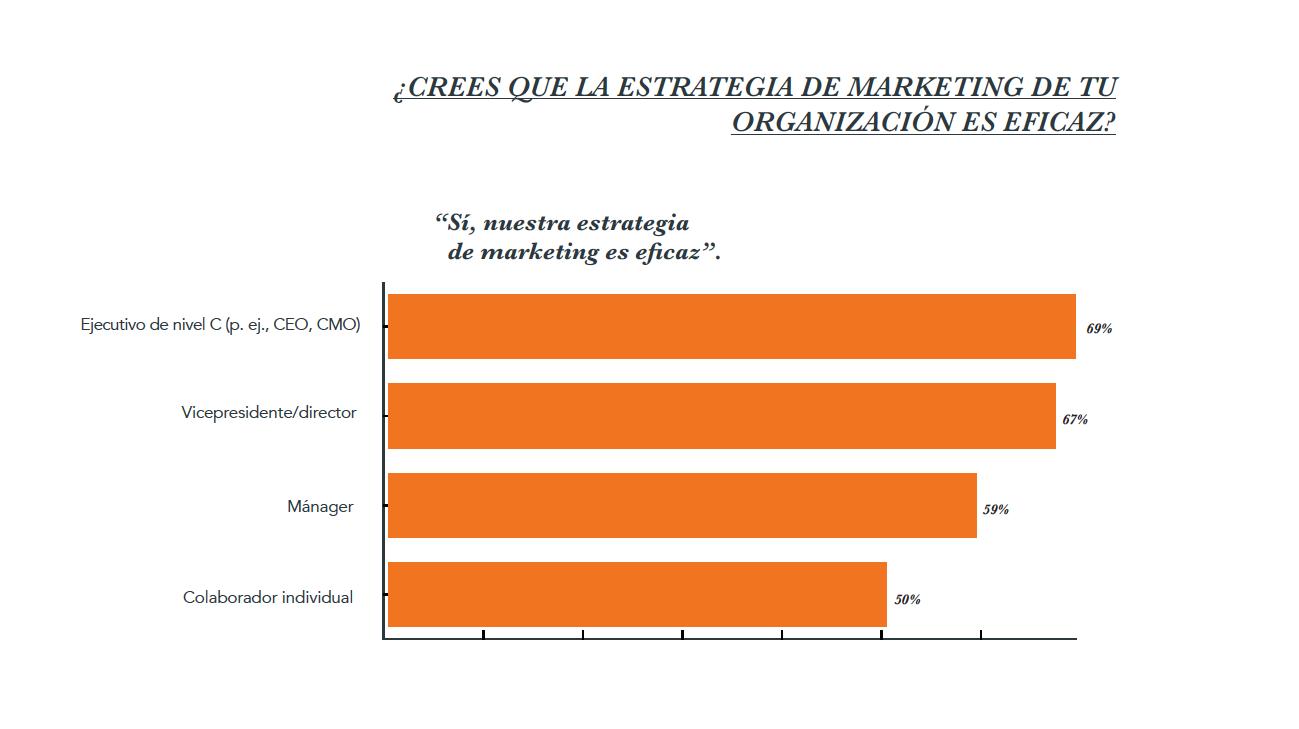 MarketingEficaz.png