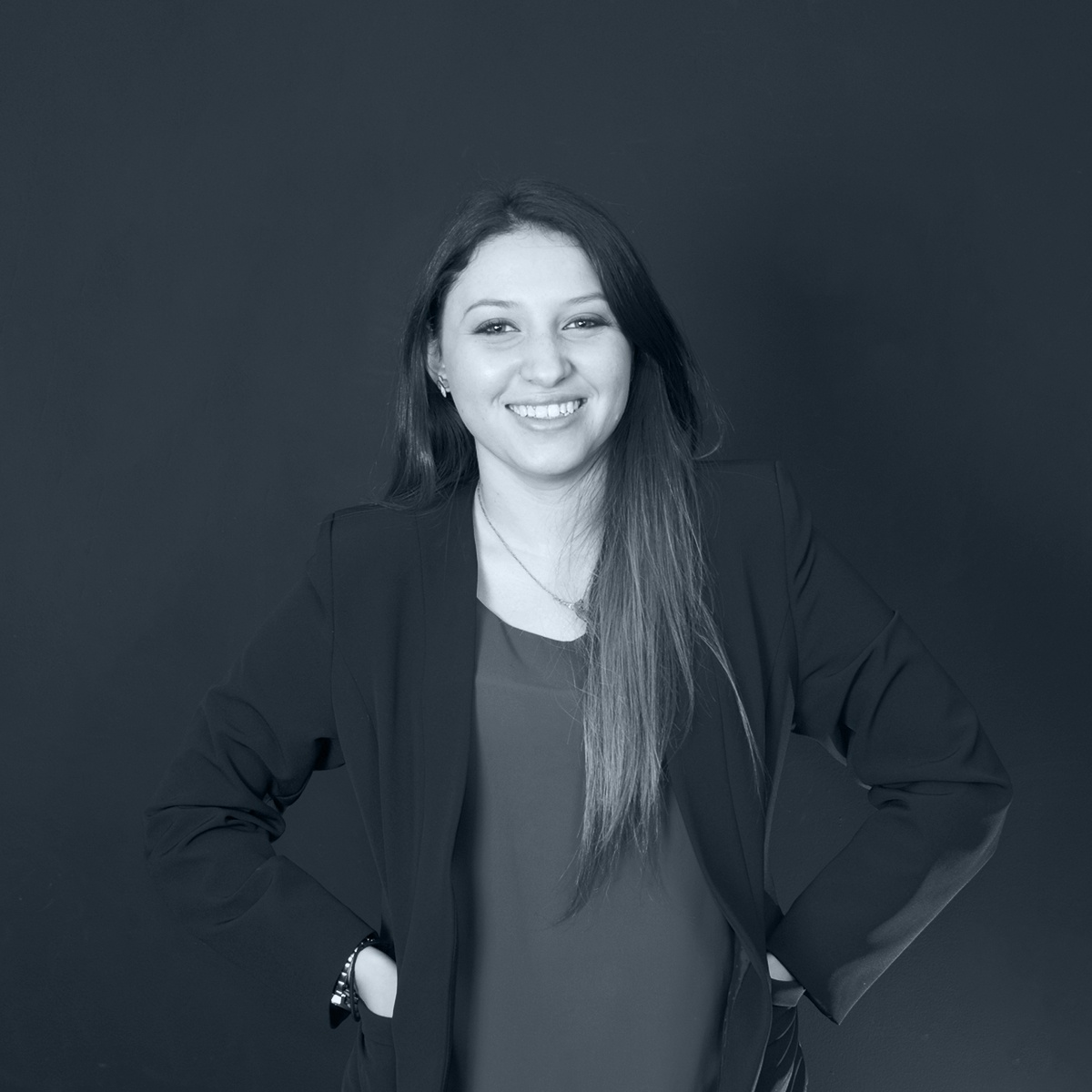Jessica Guerra